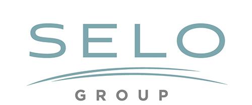 Selo Group