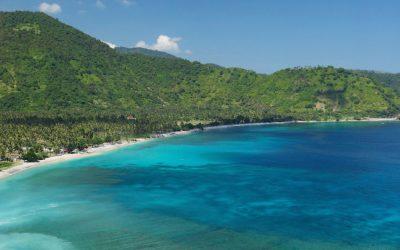 nipah-beach-lombok