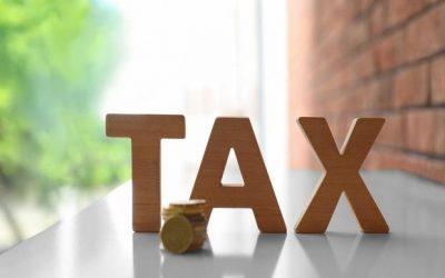 taxation indonesia