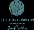 Surf Villas Logo